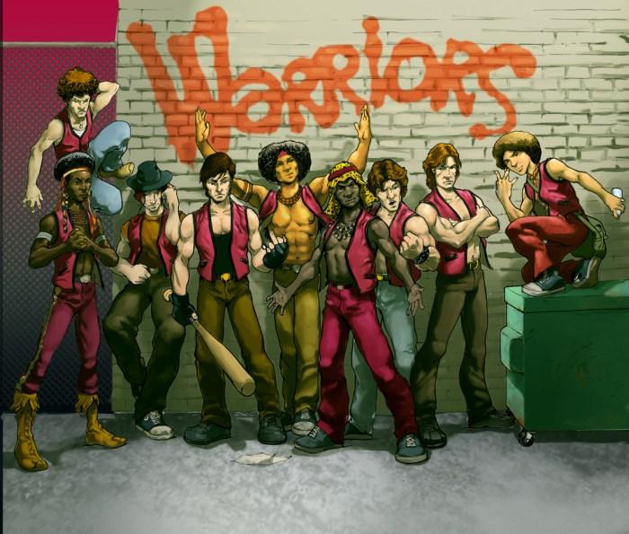Les neufs Warriors.jpg