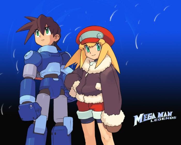 Megaman Roll.jpg
