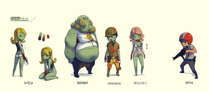 Différents zombies.jpg