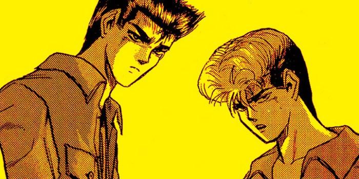 Eikichi et Ryuji.jpg