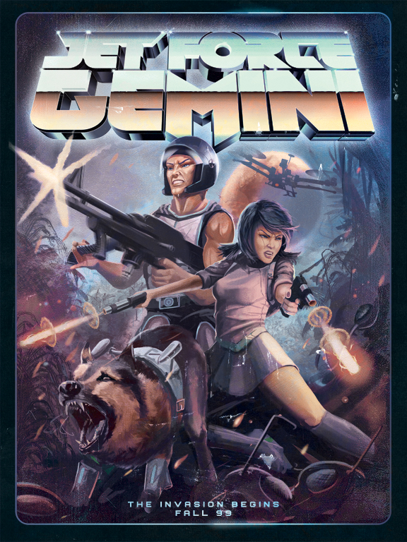 Jet Force Gemini Kitsch.jpg