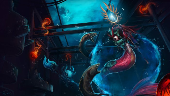 league_of_legends__nami_and_fizz_by_xsheepi-d5ytrr2.jpg