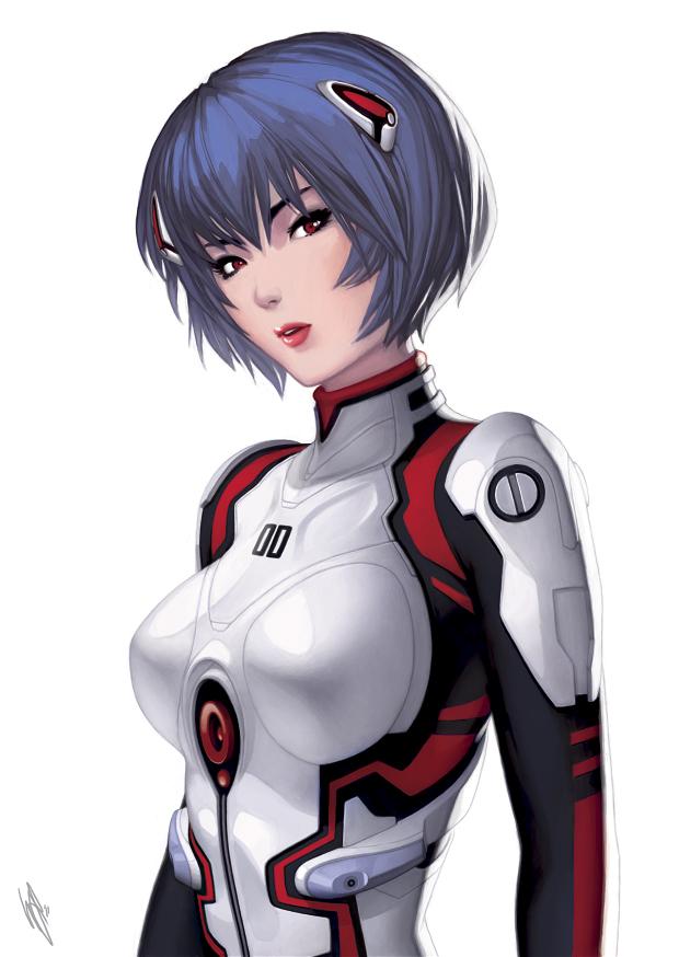 Rei Ayanami.jpg