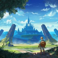 Liste des recettes de Zelda - Breath of the Wild