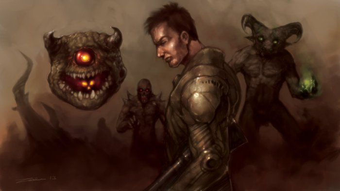 Doom II.jpg