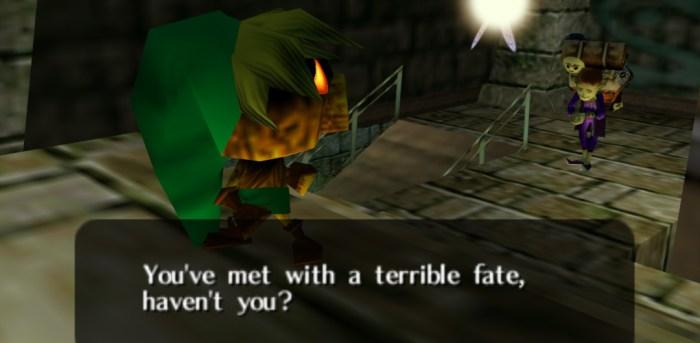 Zelda Majora's Mask.jpg