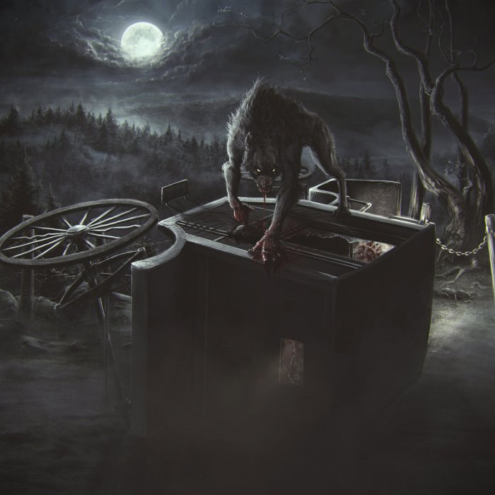 Loup vif.jpg