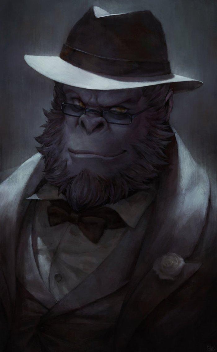 Winston Gentleman.jpg