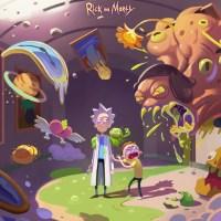 L'épisode qui m'a fait comprendre que Rick et Morty n'était pas une série d'animation comme les autres