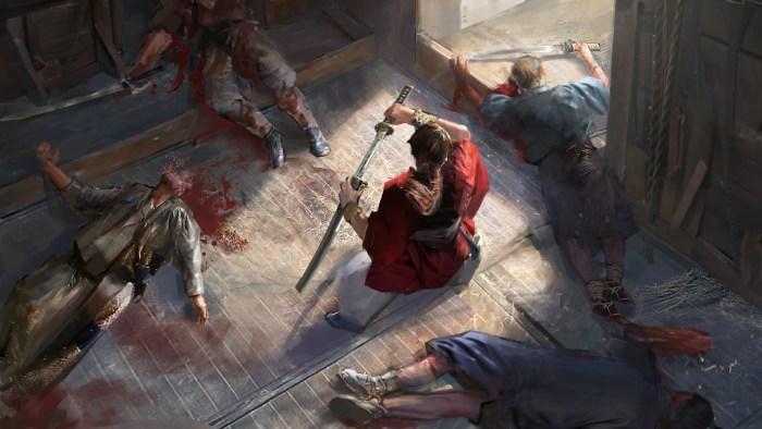 Kenshin le Vagabond.jpg