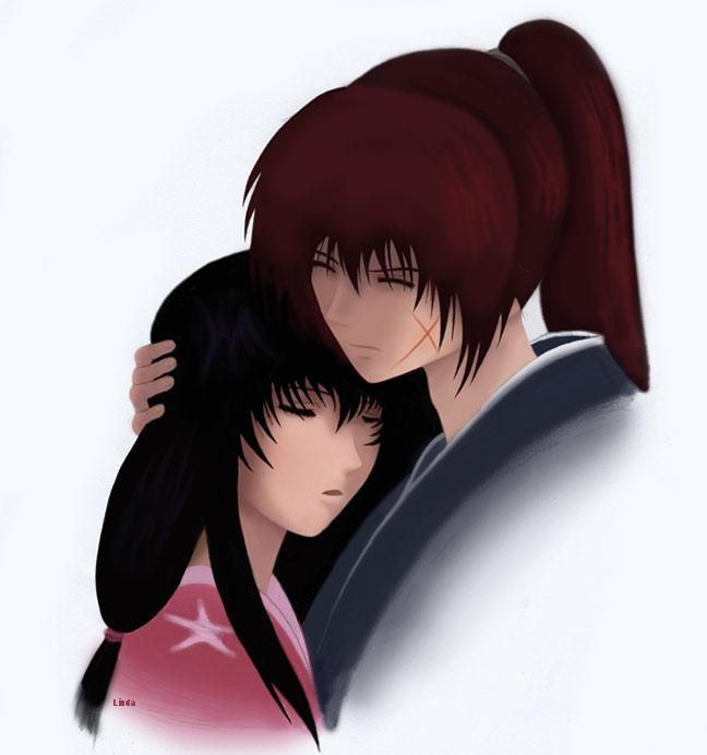 Tomoe Kenshin.jpg