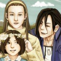 Et si on avait le droit à une préquelle de Final Fantasy VIII?