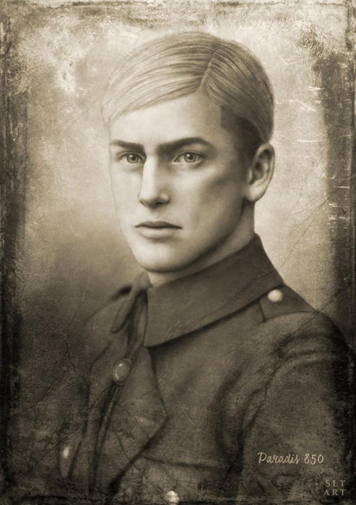 Erwin Smith.jpg