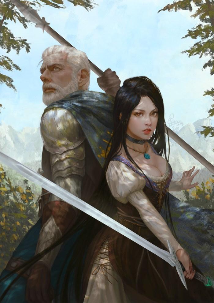 Lance et épée.jpg