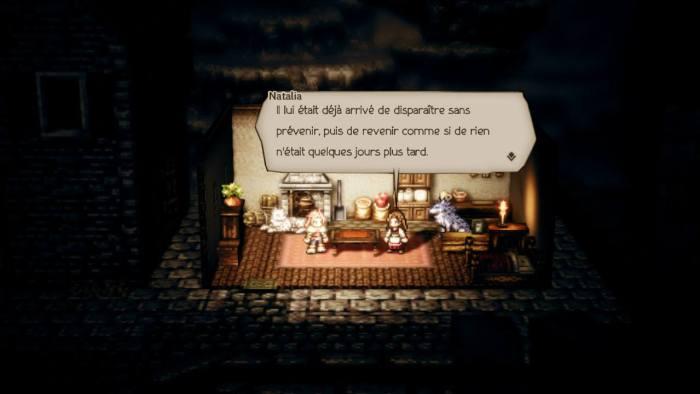Chez Natalia 6