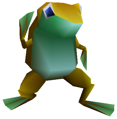 Grenouille ff7.png