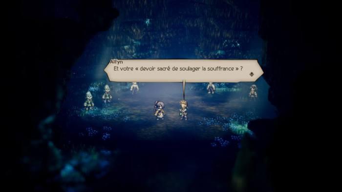 Hysel Caverne Azurée 13