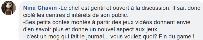 Petits contes et Furry dailymoogle.png