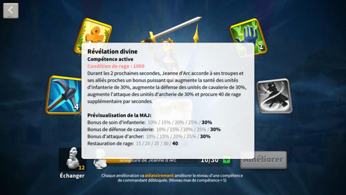 Jeanne d'Arc Compétences.PNG