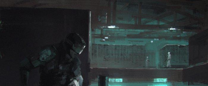 Ascenseur Metal Gear.jpg