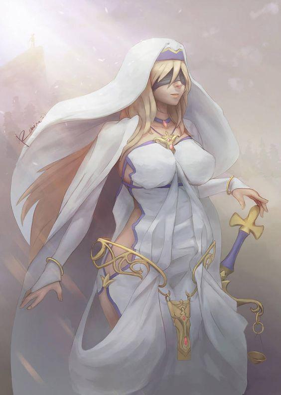 Sword Maiden.jpg
