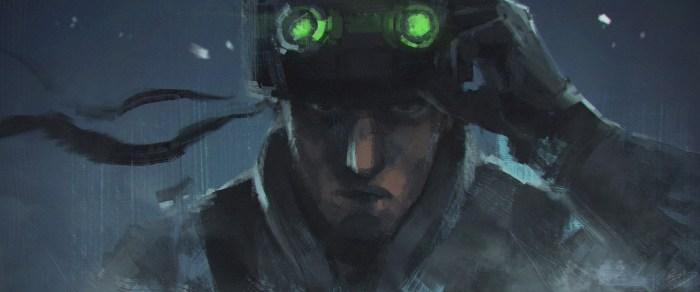 Binoculars Metal Gear Solid.jpg