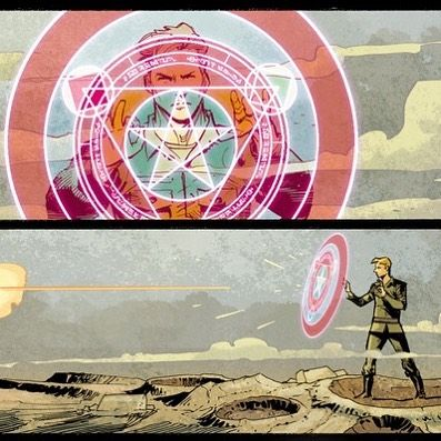 Captain America Magic Shield.jpg