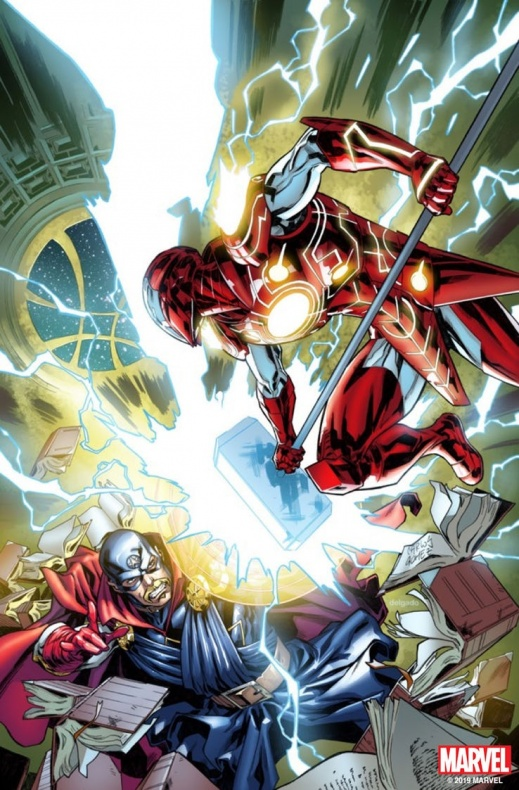 Civil War Infinity Warp.jpg
