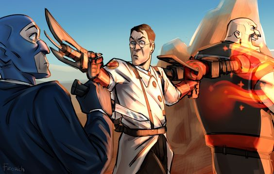 Spy demasqué Team Fortress 2.jpg