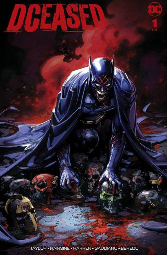 Batman DCEASED.jpg