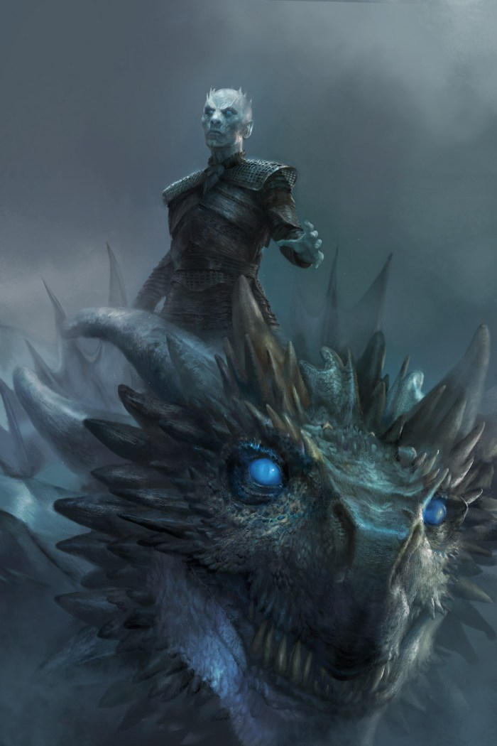 Night King Vyserion.jpg