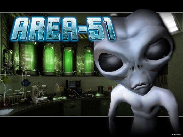 Area 51 jeu vidéo.jpg