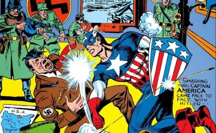 Captain America vs Hitler softpower.jpg