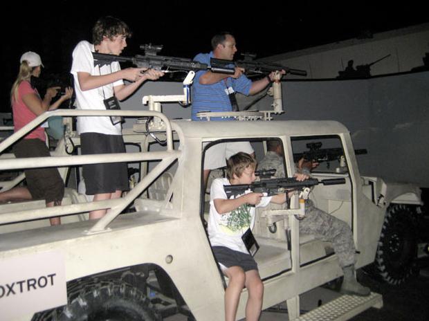 Enfants USA jeux vidéo.jpg
