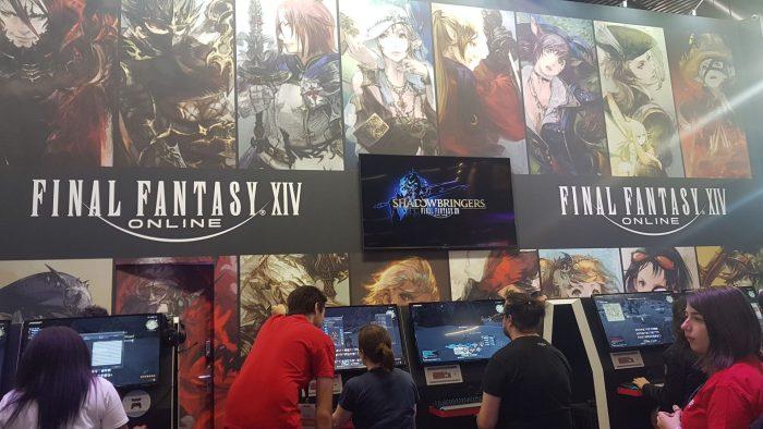 FFXIV Shadowbringer Japan Expo.jpg