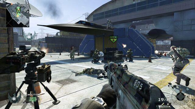 Hangar 18 - Zone 51 - Call of Duty Black Ops.jpg