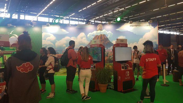 Nintendo Japan Expo.jpg
