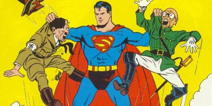 Superman vs Hitler.jpg