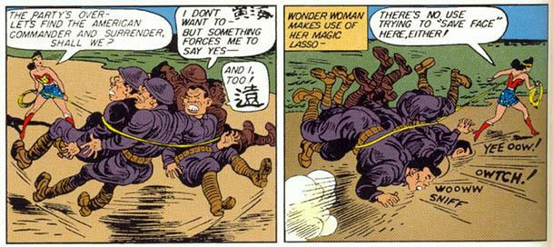 Wonder Woman capture des asiatiques.jpg