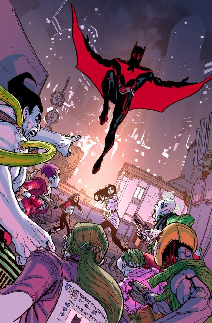 Batman Beyond vs Jokers.jpg