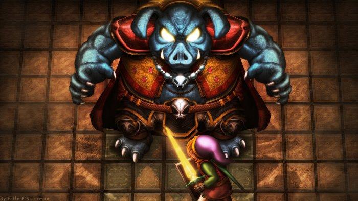 Ganon Zelda.jpg