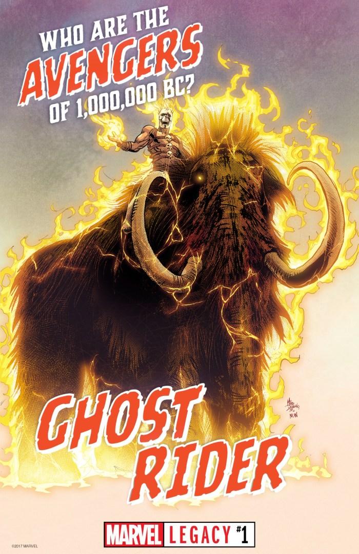 Ghost Rider Prehistorique.jpg