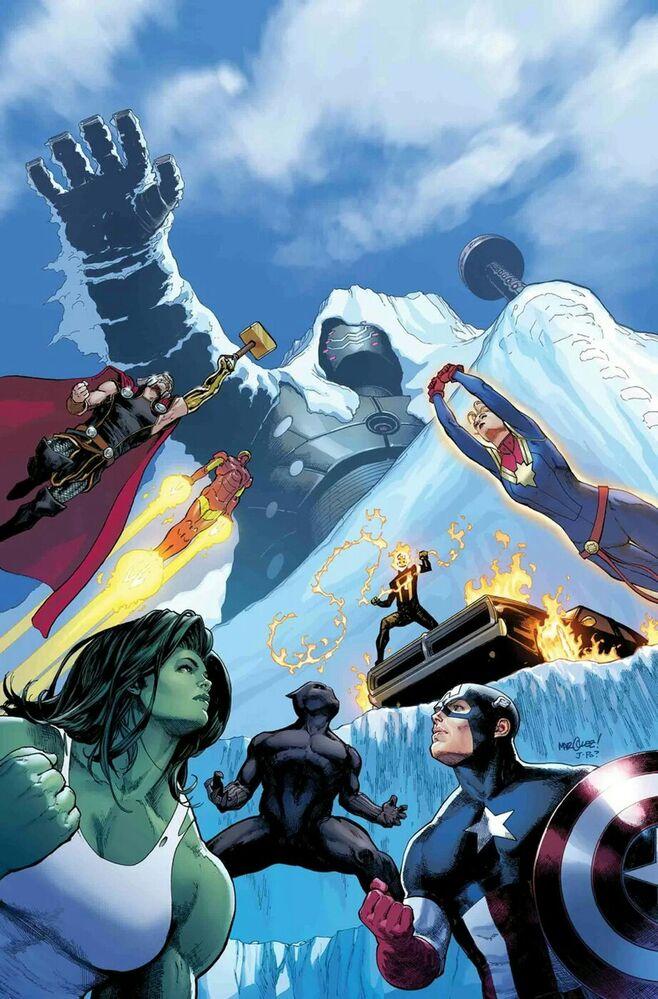 Mont Avengers.jpg
