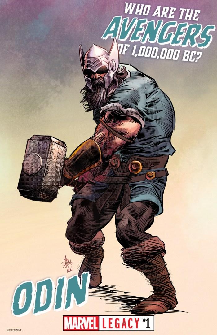 Odin Prehistorique.jpg