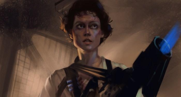 Ellen Ripley femmes badass.jpg