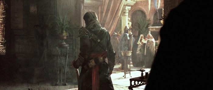 Ezio Auditore.jpg
