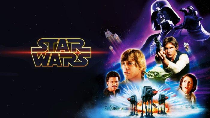 Star Wars Empire Contre Attaque.jpg