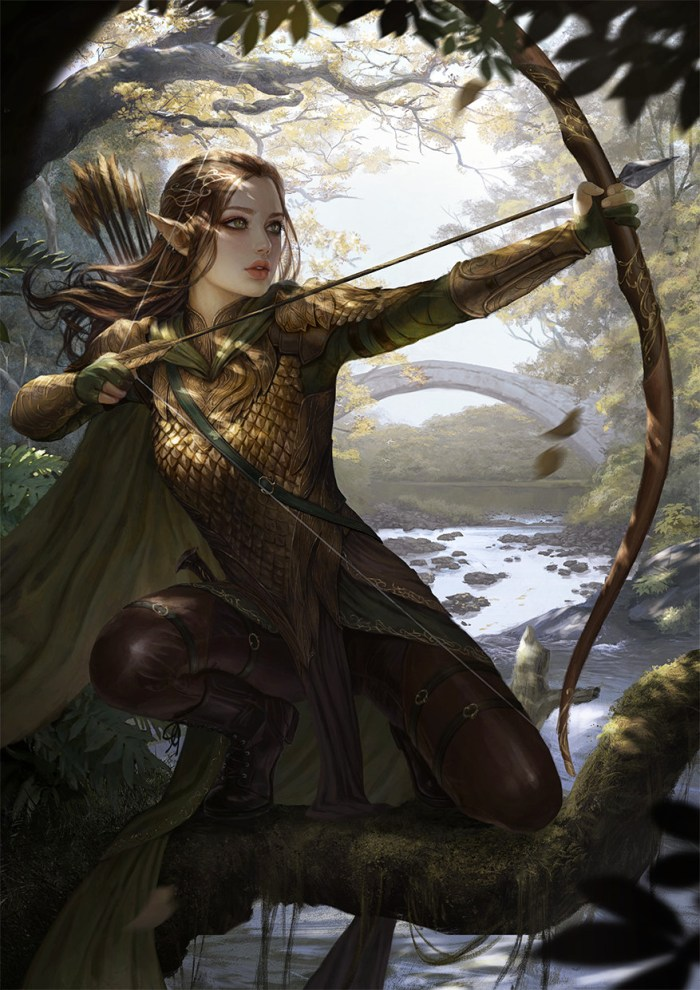 Arwen fanart.jpg