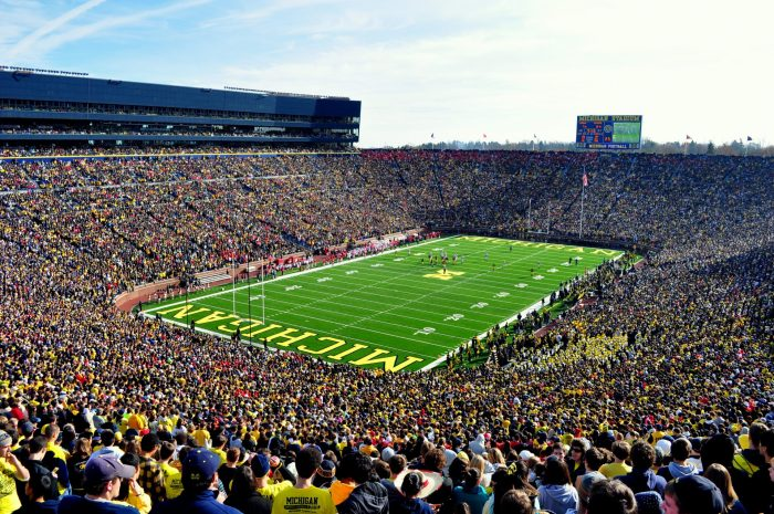 Michigan Stadium.JPG