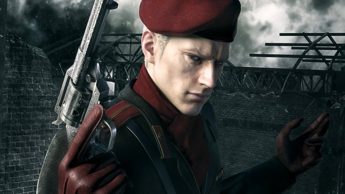 Ocelot Metal Gear 3.jpg